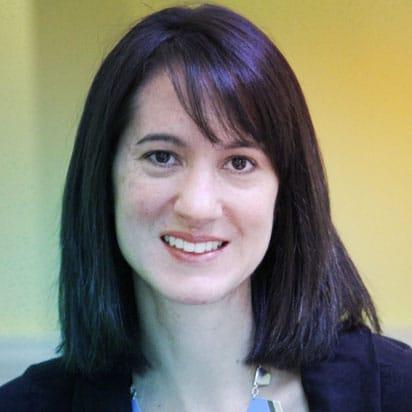 Virginia Vitiello profile photo