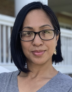 Katherine O. Alvarado profile photo