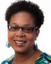 Tara Powell profile photo