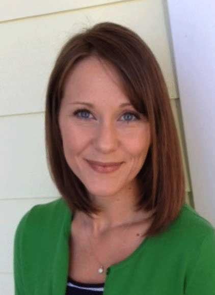 Kate Matthew profile photo