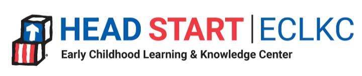 Head_Start_ECLKC